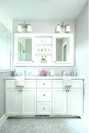 bathroom vanity 5 ft 6 foot vanities awesome double sink 5ft i