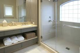 glass block windows in showers glass block window in shower amazing bathroom contemporary with bath decorating