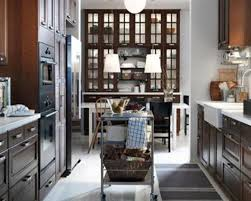 space living ideas ikea:  apartment ikea ideas for small ikea design ideas kitchen for small