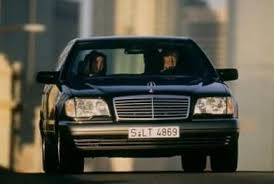 This car needs tlc or could be used for parts. Mercedes Benz S Class 1993 Price Specs Carsguide