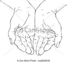 Mani Illustrazioni E Clipart2580224 Maniillustrazioni E Disegni