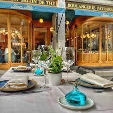 Maison Mélie - Fotos - Madrid - Opiniones sobre menús, precios,  restaurantes | Facebook