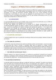 introduction of university essay crime