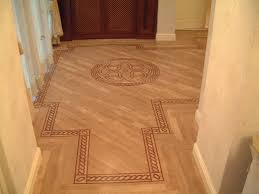 surefit karndean flooring ing karndean flooring and twist pile carpet karndean flooring ed with border