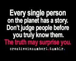 Quotes About Judging Adorable 48 Judging Quotes 48 QuotePrism