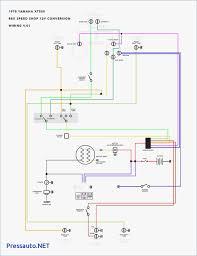ooma wiring diagram preisvergleich me at fonar me Telephone Box Wiring Diagram ooma wiring diagram autoctono me with