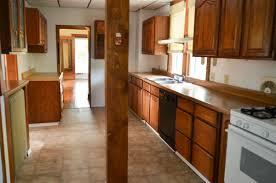 Galley Kitchens Designs Kitchen Efficient Galley Kitchens Small Galley Kitchen Design