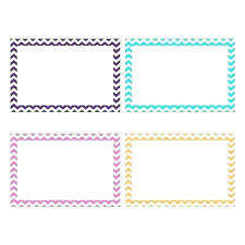 Index Card Template Note Cards Maker Chinastores Co