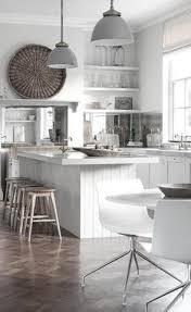 Is There Such A Thing As Country Chic Décor Country Chic Country What Is Country Style