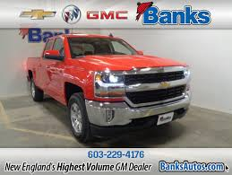 2018 chevrolet pickup. exellent 2018 2018 chevrolet silverado 1500 4wd double cab standard box lt  16683900 with chevrolet pickup