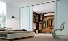 bedroom walk in closet bedroom classy decoration hqdefault also with superb photograph walk in closet