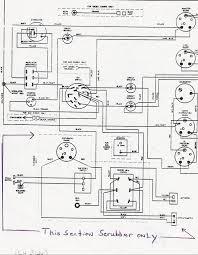 Induction generator wiring diagram valid onan 6000 watt generator