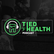 Derrick Fields- A Fresh Start with Tied to Health (Part 2)