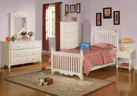 Bedroom Furniture Sets Twin Twin Bedroom Furniture Sets For Adults Bedroom Furniture