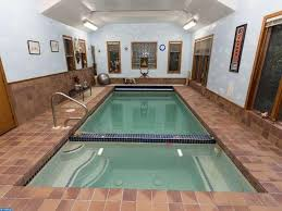 home indoor pool with bar. Home Indoor Pool With Bar S