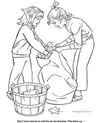 016 autumn coloring pages fall coloring pages, sheets and pictures! on fall coloring pictures