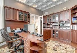 Home office closet Classy The Closet Stretchers Luke Prater Home Office The Closet Stretchers