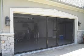 004 garage door screen stillwater mn
