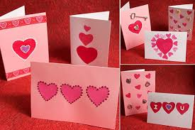 Valentines Day Cards For Boys Sweet Valentines Day Ideas Valentine Cards Ideas