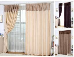 curtains target au