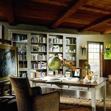 home office design ideas big. Decoration: Awesome Small Home Library Decorated Using Gallery Taste Created On Hardwood Flooring And Completed Office Design Ideas Big