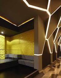 modern architectural interior design. Contemporary Architectural Contemporary Interior Architecture Interiors Furniture  Design E Architect To Modern Architectural 0