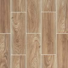 tiles wood grain ceramic tile flooring worx wood grain ceramic tile planks wood grain ceramic