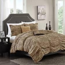better homes and gardens zahara 5 piece bedding comforter set com