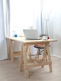 white wooden office chair. White Wood Office Furniture Inspiration Ideas For Simple Home 38 Chairs Small Full Antique Wooden Chair