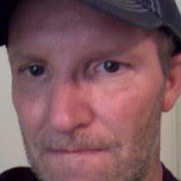 Allen Spitzer - Bookkeeper - Michaels Plumbing   LinkedIn