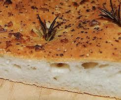 Best Basic Focaccia Bread Recipe Authentic Italian Mediterranean