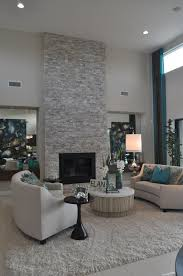 fireplace inserts portland oregon. full size of elegant interior and furniture layouts pictures:25 best fireplace images on pinterest inserts portland oregon