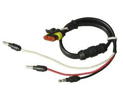emg sehg wiring diagram manual e book emg sehg wiring diagram wiring diagram g9car dolly wiring diagram wiring library wiring switch emg emg