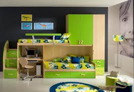Baby Boy Bedroom Design Decor Ideas