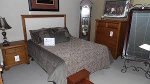 large bedroom furniture. Mattress-sets SAM_2083 SAM_2086 SAM_2078 Large Bedroom Furniture