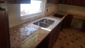 Kitchen Design Rochester Ny Rochester Kitchen Bath Remodeling Exceptional Exteriors