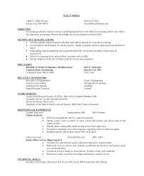 Grocery Store Manager Job Description For Resume Best Of Grocery Store Manager Job Description Universitypress
