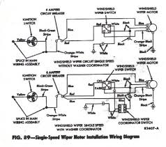 here you will find wiring diagrams to the ford falcon