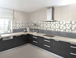 Small Picture Tile designs for kitchens walls tiles design for kitchen wall in