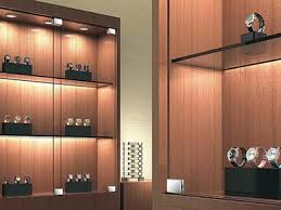 sliding cabinet door systems archives