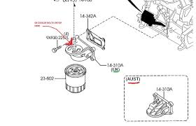 subaru forester fuse box subaru manual repair wiring and engine mazda rx8 fuel pump location