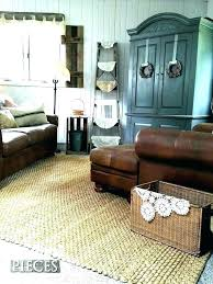 country style area rugs country rugs for living room cottage style area rugs country rugs for