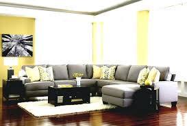 decorating with gray walls and brown furniture full size of decorating with grey walls living room
