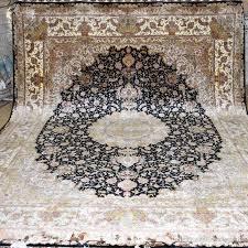 keywords persian rug persian carpet handmade rug handmade carpet hand made rug hand made carpet hand knotted rug hand knotted carpet silk rug