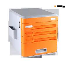 office desktop storage. Office Desk With Filing Cabinet Inspirational Lockable Storage Drawers Desktop Organizer 4 Drawer Home C