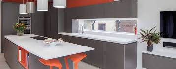 contemporary kitchen furniture detail. Contemporary Kitchen Designs By Spencer Marchand Furniture Detail