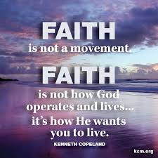 Christian Inspired Quotes Best of Christian Inspirational Quotes About Faith Quotesgram 24