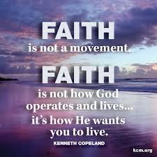 Religious Inspirational Quotes
