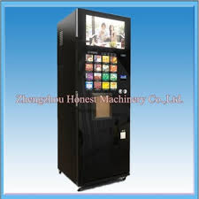 Noodle Vending Machine For Sale Adorable Best Sale Instant Noodle Vending Machine Buy Instant Noodle