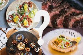the best christmas dinner menus in london london evening standard the great big going out restaurant and bar quiz of the year